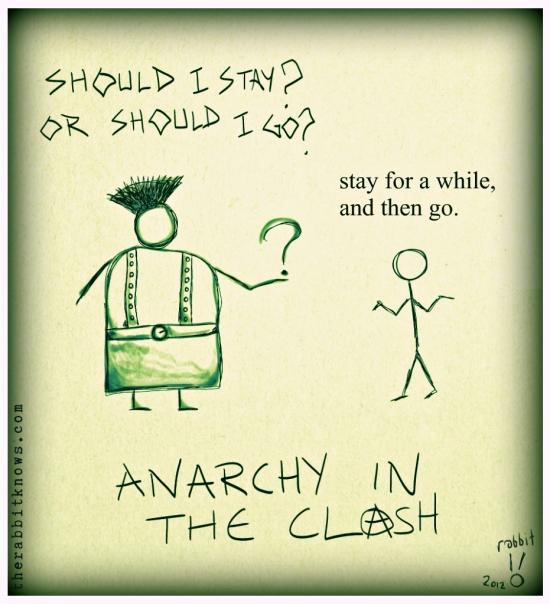 anarchyintheclash2