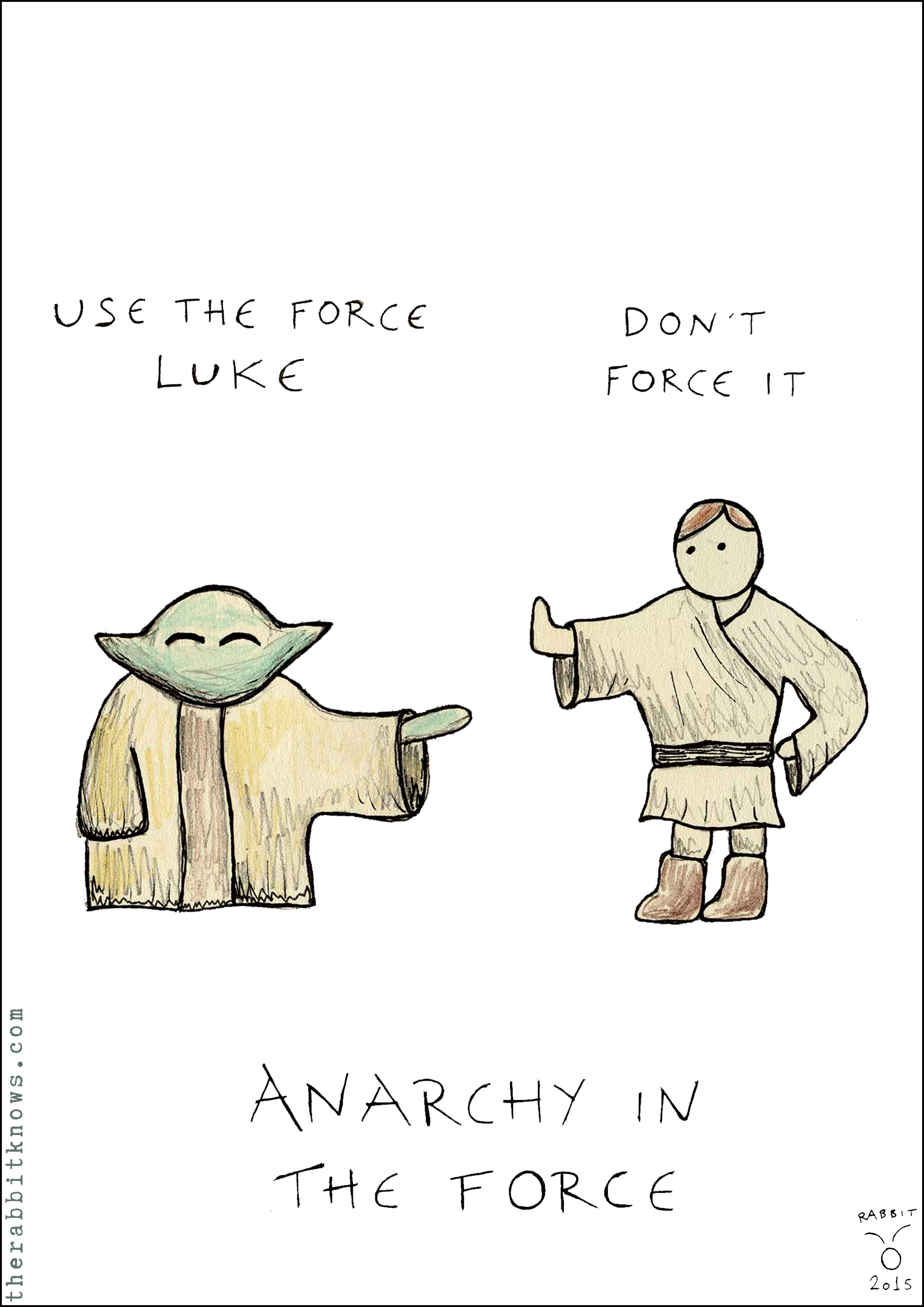 Anarchy in the force.jpg