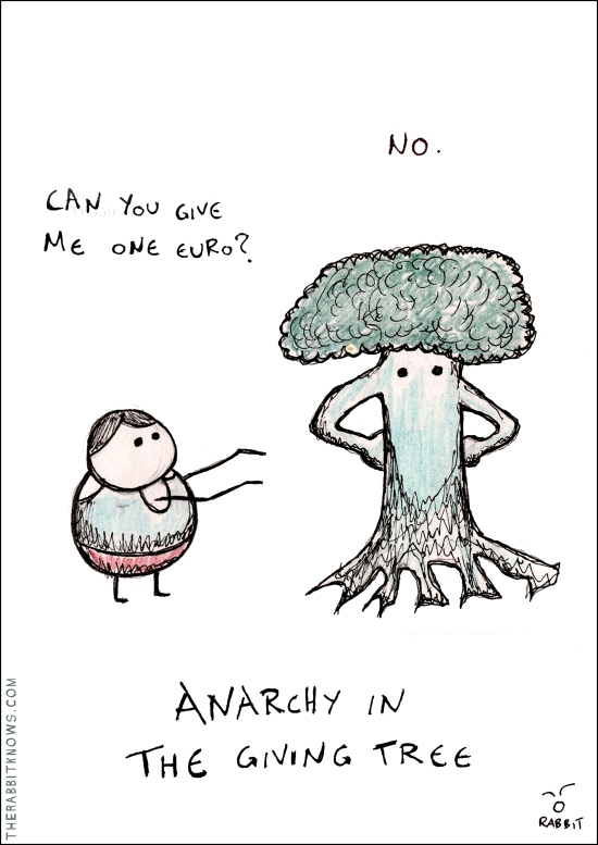anarchy in the giving tree.jpg