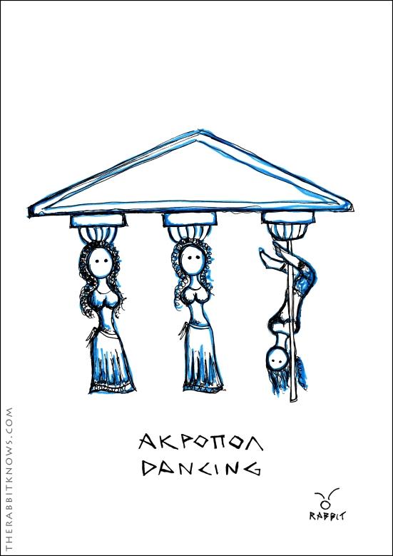 Acropol Dancing 2.jpg