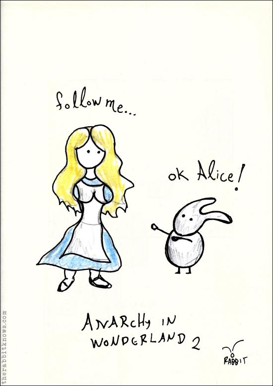 Anarchy in Wonderland2